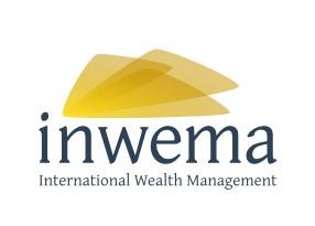 inwema_logo